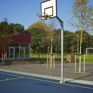 Outdoor-Sports-Facilities_3